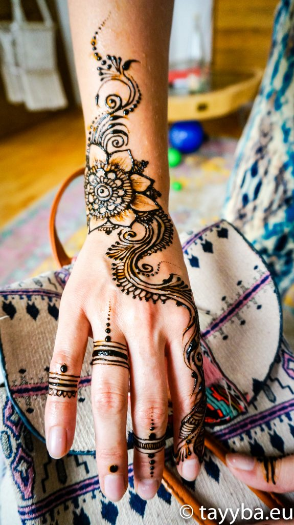 henna-tattoo-henna-stuttgart-tayyba-2018 (4 of 6)