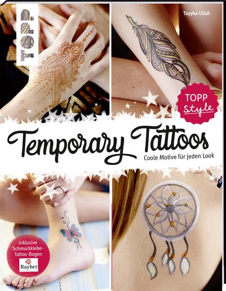 temporary-tattoos-henna